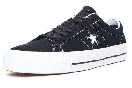 Converse One Star Pro OX Shoe