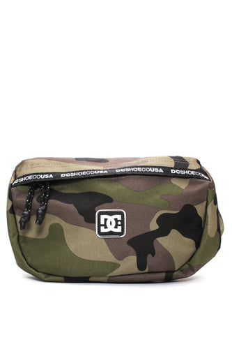 DC The Satch Side Bag