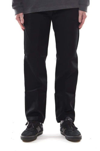 Dickies 873 Slim Straight Pant