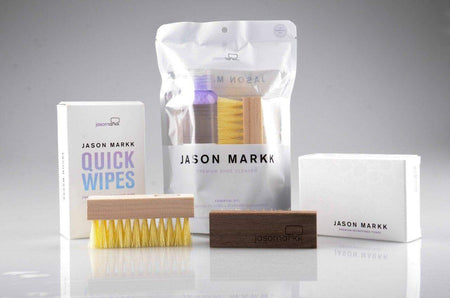 jason markk 8oz premium cleaning solution