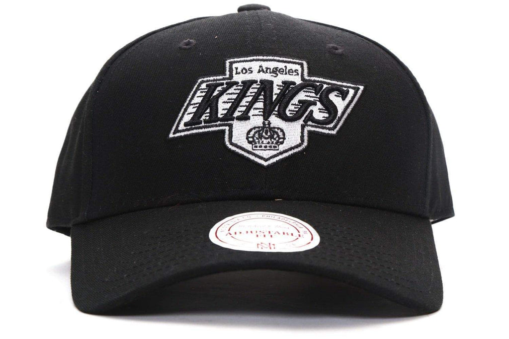 Mitchell & Ness Kings Snapback Cap