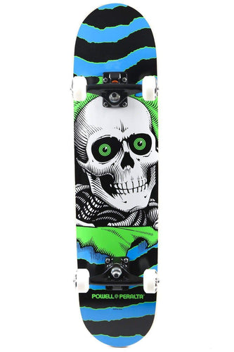 Powell Peralta Ripper 7.75