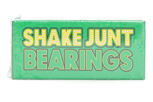 Shake Junt Low Rider Bearing