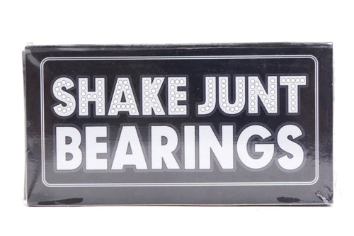 Shake Junt Night Train Bearing