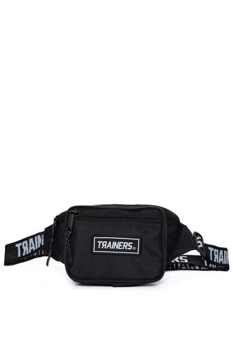 Trainers Repeater Bum Bag