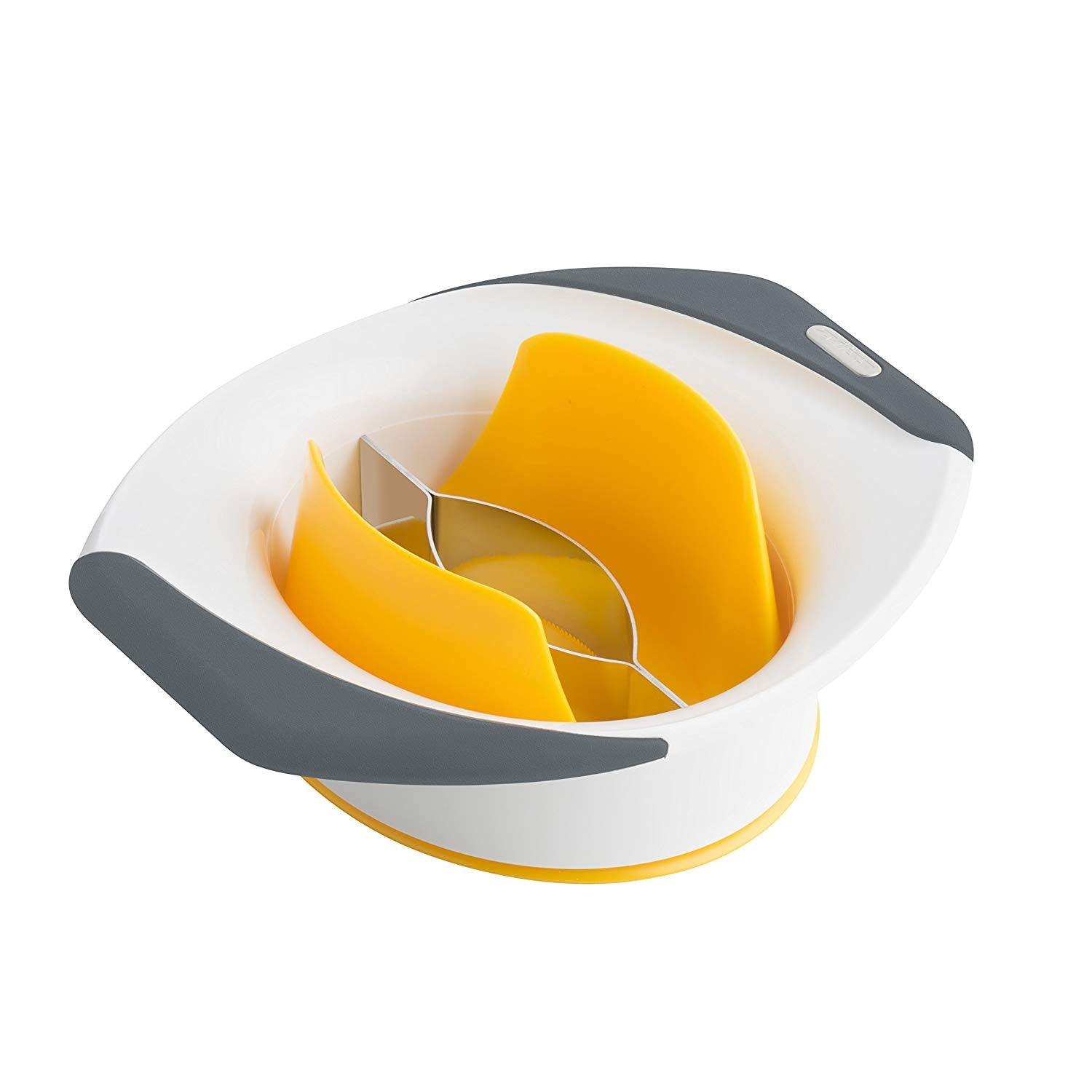 3 In 1 Mango Slicer, Peeler and Pit Remover - oddgifts.com