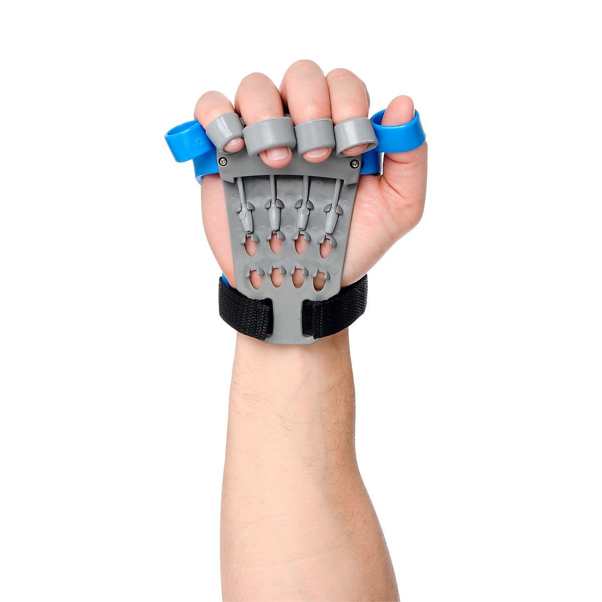 Exercise Your Hands - OddGifts.com