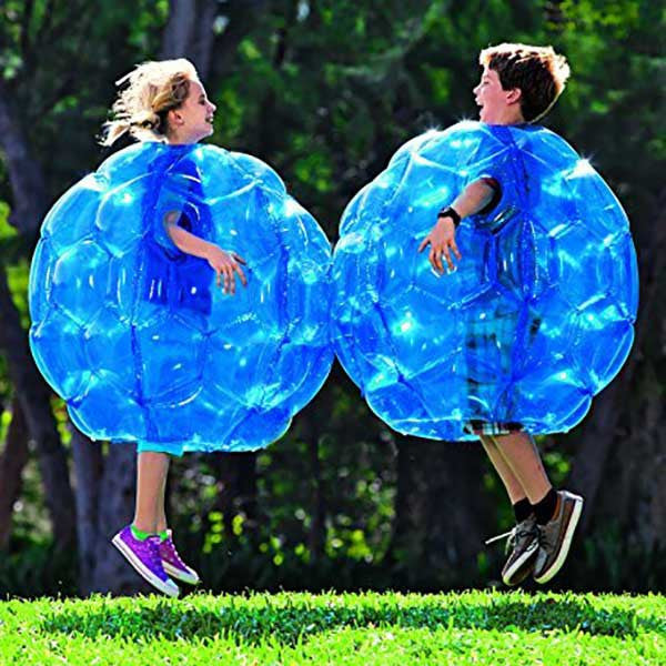 BBOP Bubble Suit - OddGifts.com