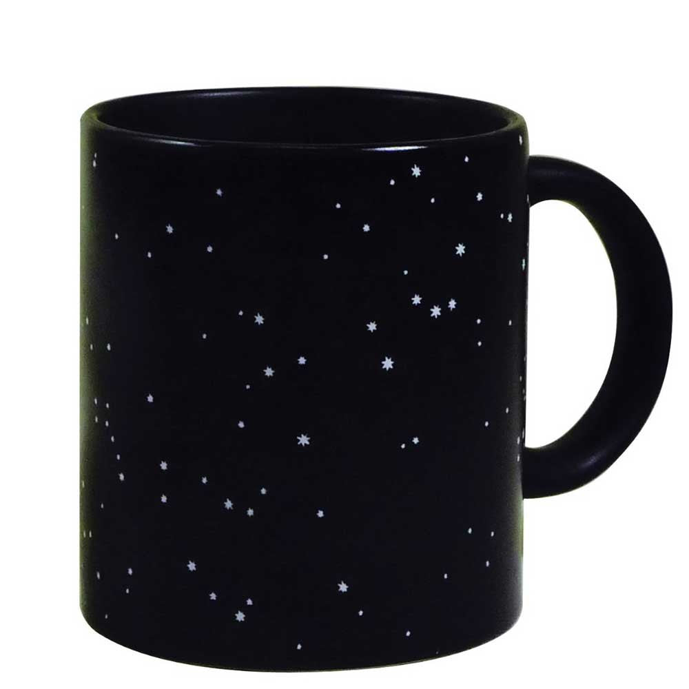 Constellation Mug - OddGifts.com