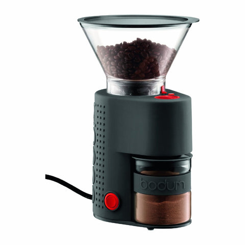 Best Burr Coffee Grinder - OddGifts.com