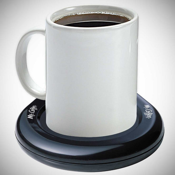 Mug Warmer - OddGifts.com