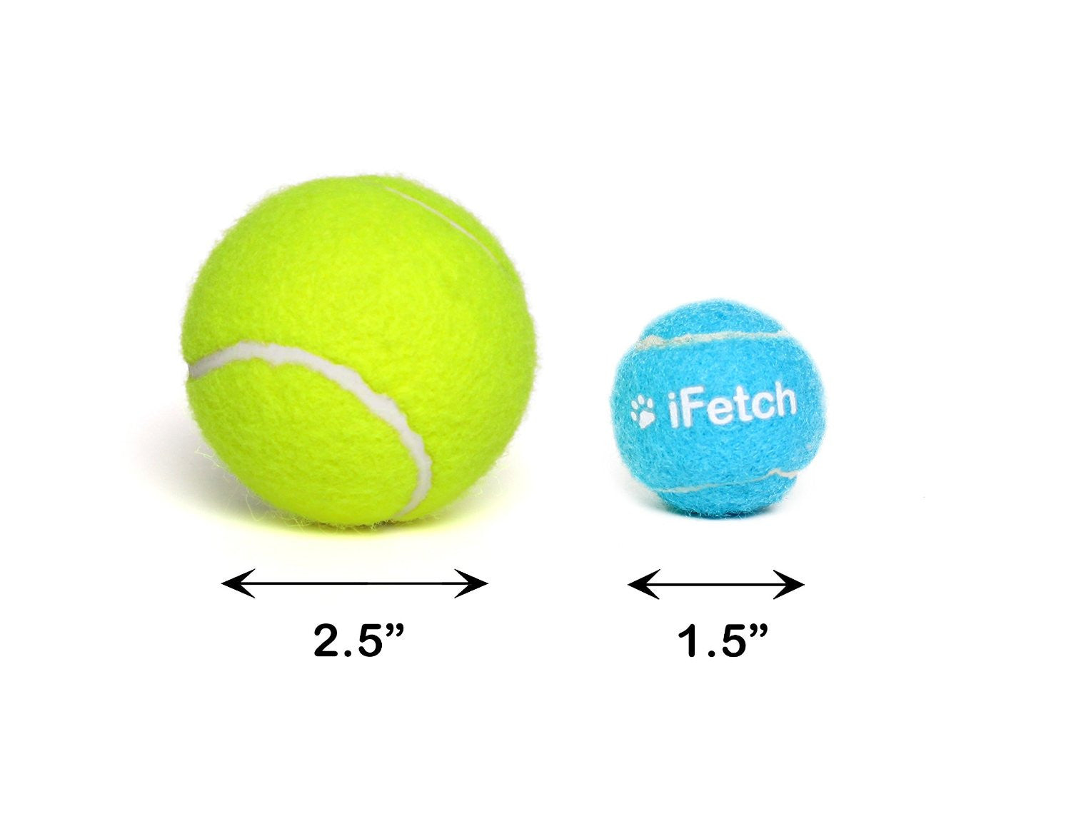 Automatic Ball Launcher - OddGifts.com