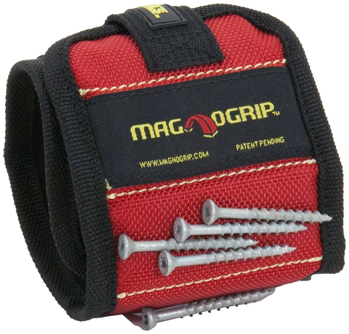 Magnetic Wristband - OddGifts.com