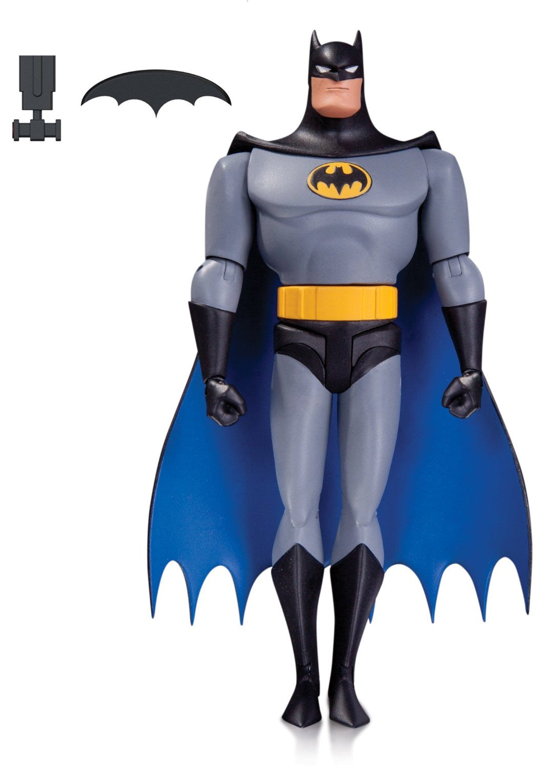 Batman the Animated Series - OddGifts.com
