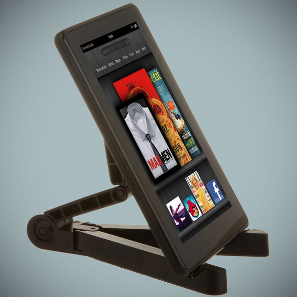 Adjustable Tablet Stand - OddGifts.com