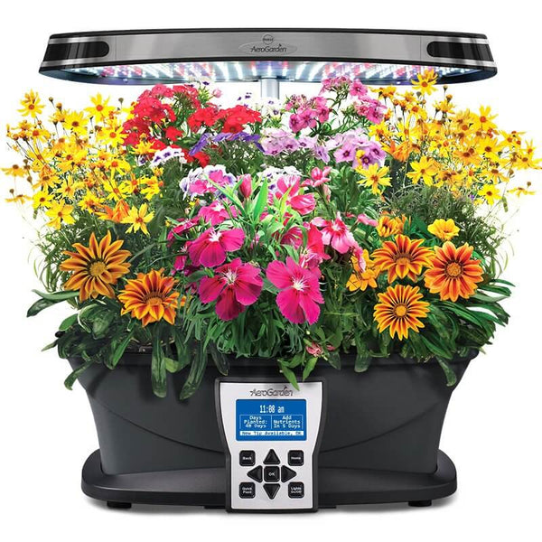 AeroGarden Ultra - OddGifts.com