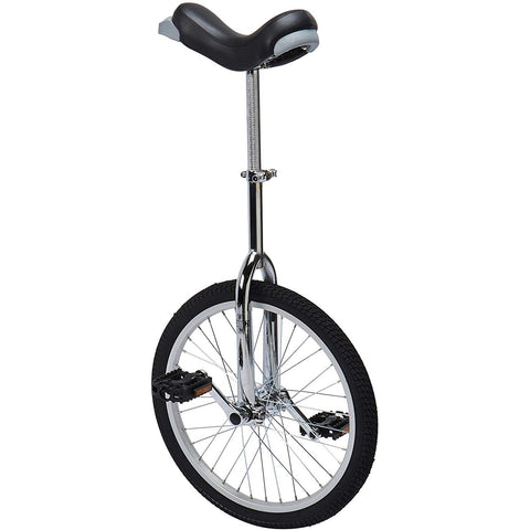 Beginners Unicycle - oddgifts.com