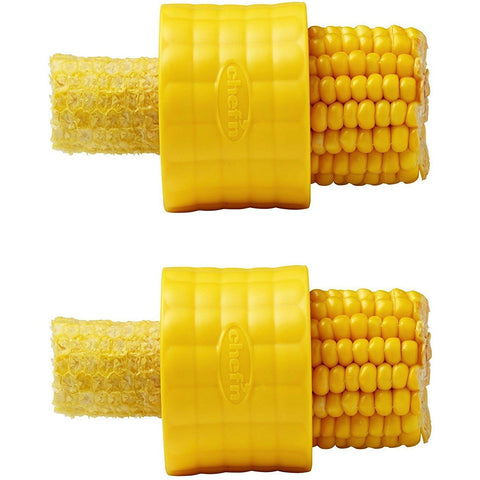Corn Stripper - oddgifts.com