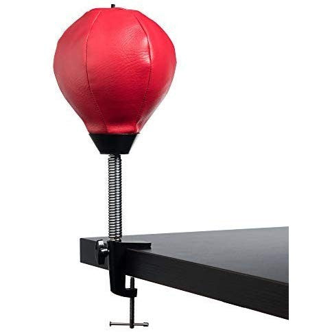 Desktop Punching Bag - oddgifts.com