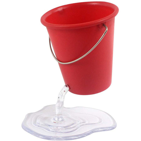 Floating Bucket - oddgifts.com