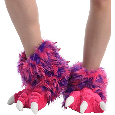 Kid's Slippers - oddgifts.com
