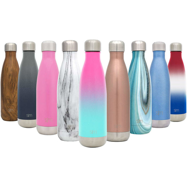 Simple Modern Water Bottles