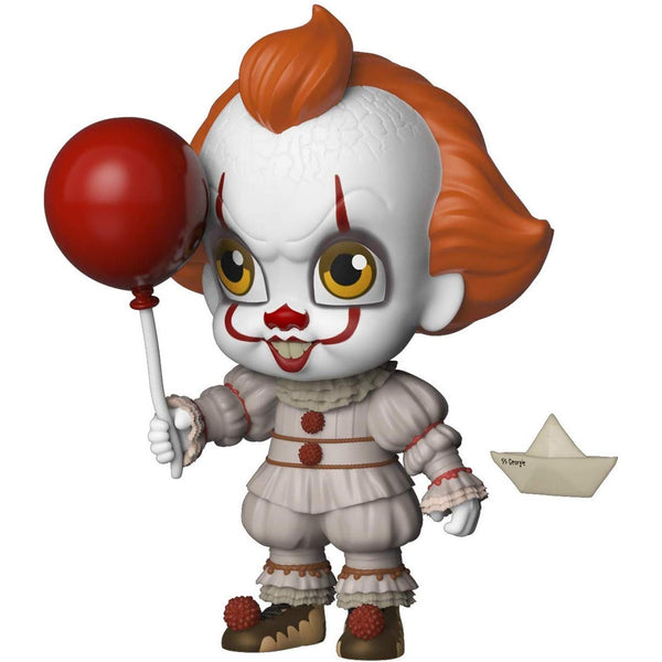 Pennywise IT Figurine - oddgifts.com
