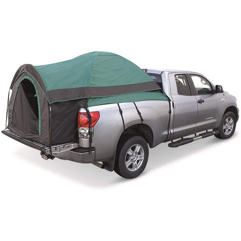 Pop Up Tent For Truck Bed - oddgifts.com
