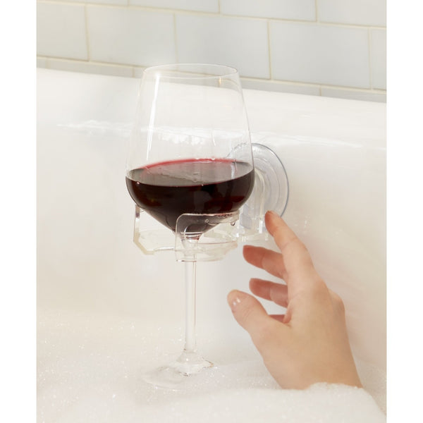 Sip Caddy Cup Holder - oddgifts.com