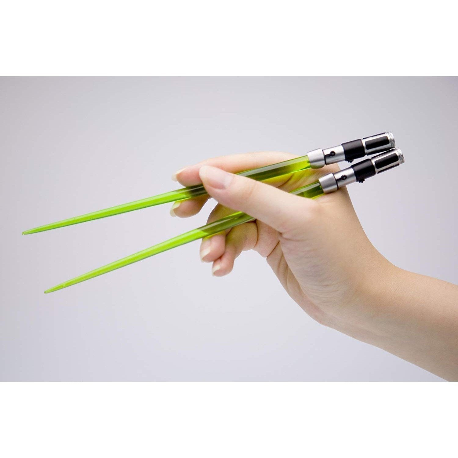 StarWars Chopsticks - OddGifts.com
