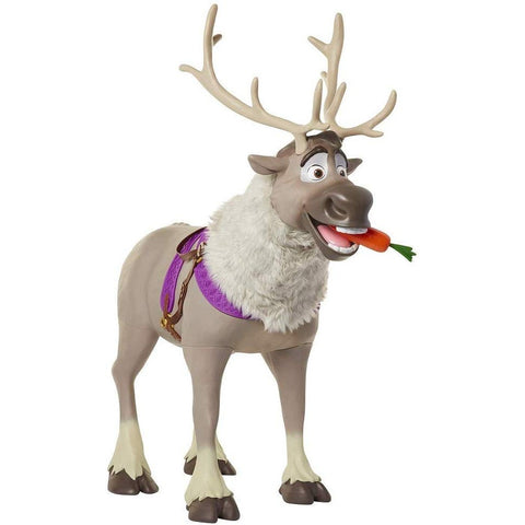 Sven the Reindeer from Frozen 2 - oddgifts.com