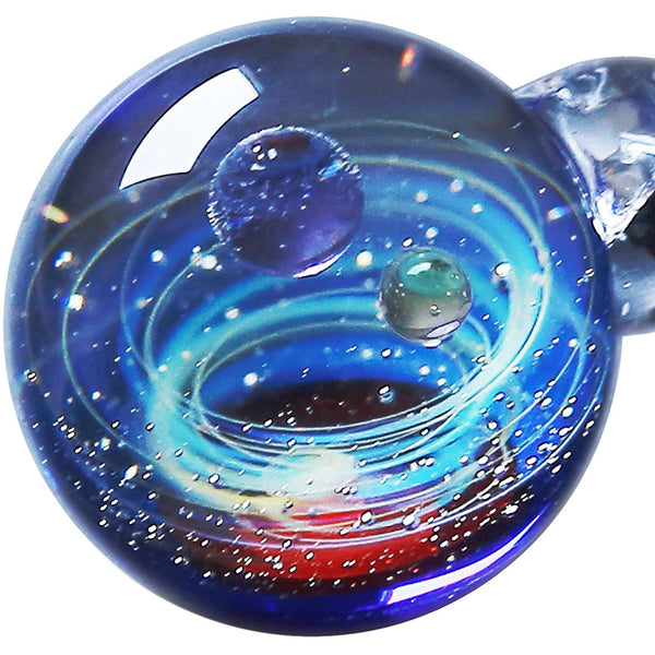 Universe Necklace - oddgifts.com