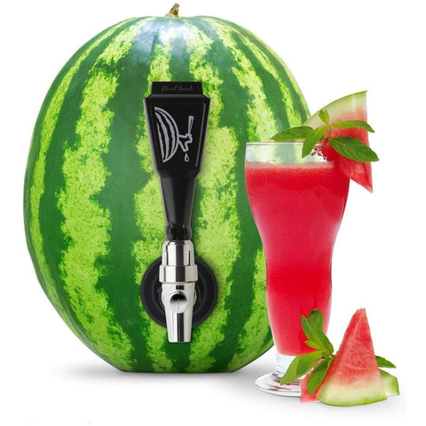 Watermelon Tap - OddGifts.com