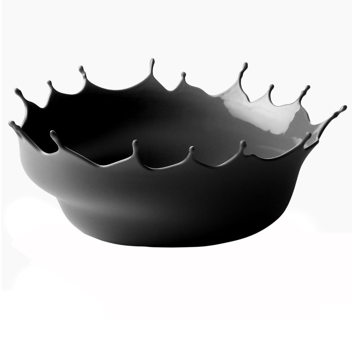 Drop Fruit Bowl - OddGifts.com