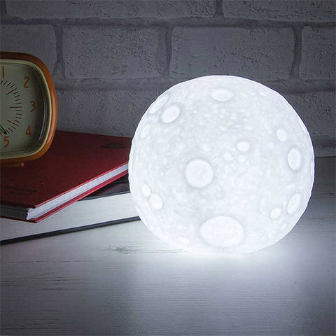 Moon Light - OddGifts.com