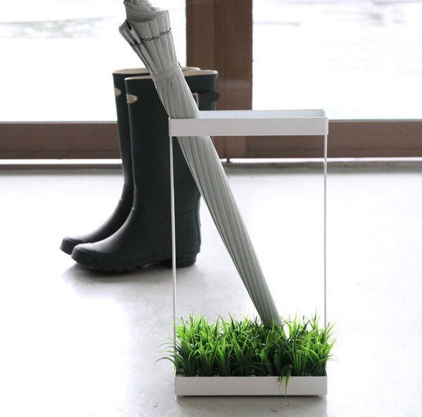 i-Umbrella Stand - OddGifts.com