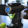 Barmaid Smart Cocktail Machine - OddGifts.com