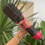 4 In 1 Multi Dryer & Styler
