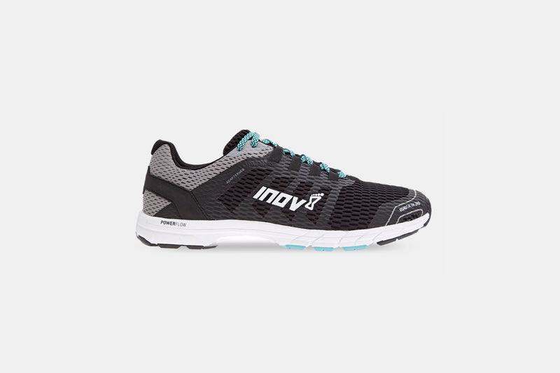 Inov-8 RoadTalon 240 Men's Running Shoes