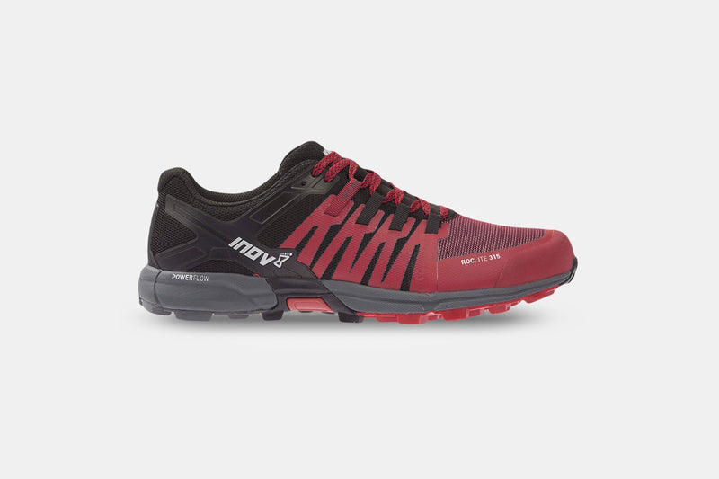 Inov-8 Roclite 315 & 315 GTX Trail Running Shoes