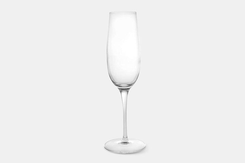 Palace Champagne Glasses – 8 oz – Set of 6
