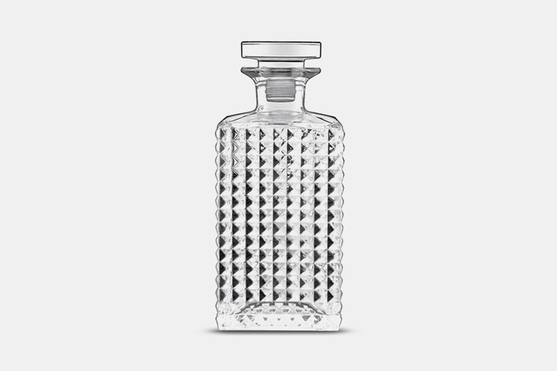Elixer Decanter – 25.25 oz