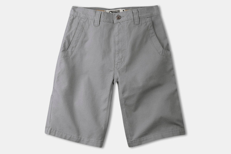 Mountain Khakis Alpine Utility Men's Shorts