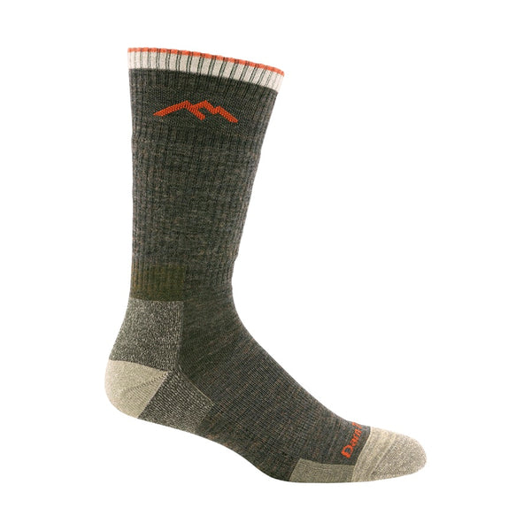 Darn Tough Hiker Cushioned Boot Sock