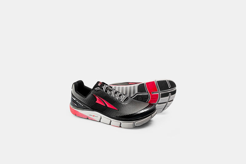 Altra Torin 2.5 Running Shoes