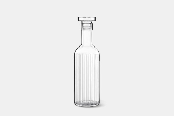 Bach – Decanter – 23.75 oz
