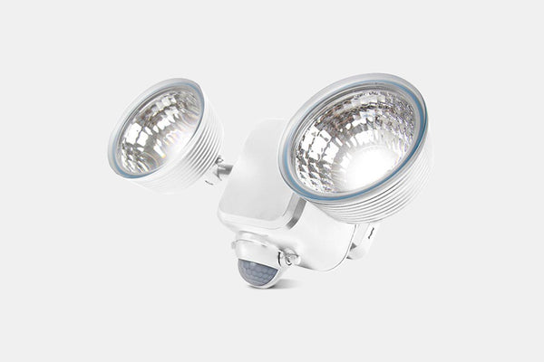Limitless Innovations Lumenology LED Motion Light