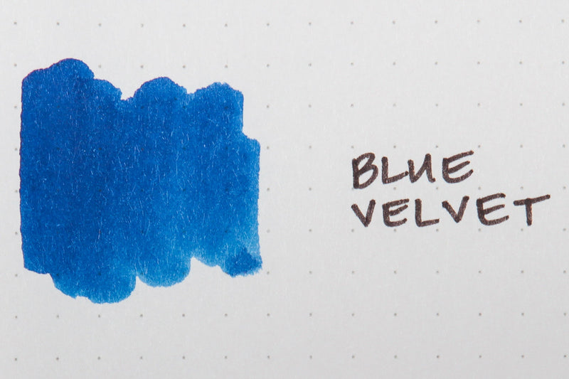 Diamine 150th Anniversary Ink