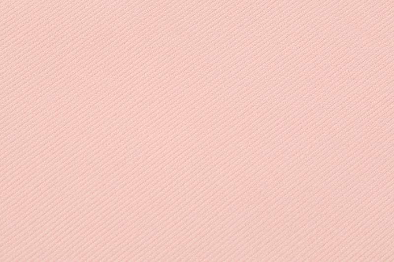Blush / 2 Yards