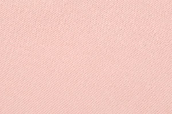 Blush / 3 Yards